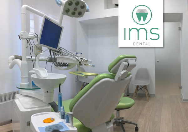 IMS Dental